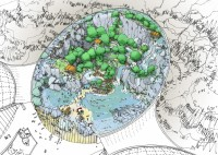 Water Biome